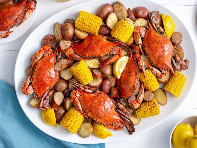 Recipe 0420-CrabBoil by Michael Phillips.png