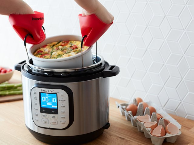 Instant Pot Duo Nova.png