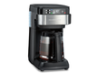 Hamilton Smart 12-Cup Coffee Maker.png