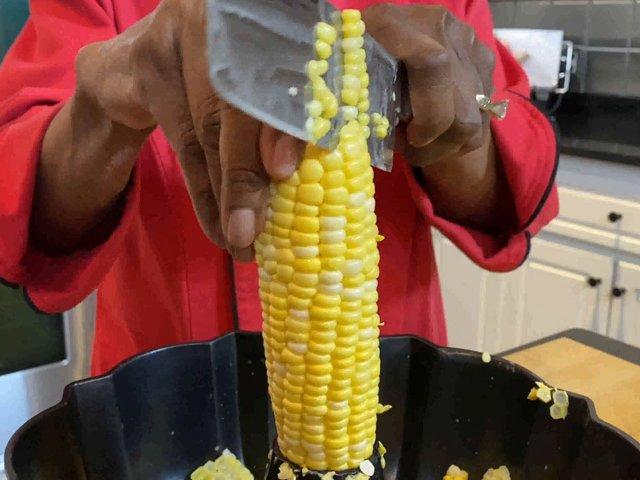 corn-cob (2).Movie_Snapshot.png