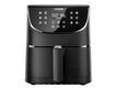 Cosori Smart 5.8-Quart Air Fryer.png