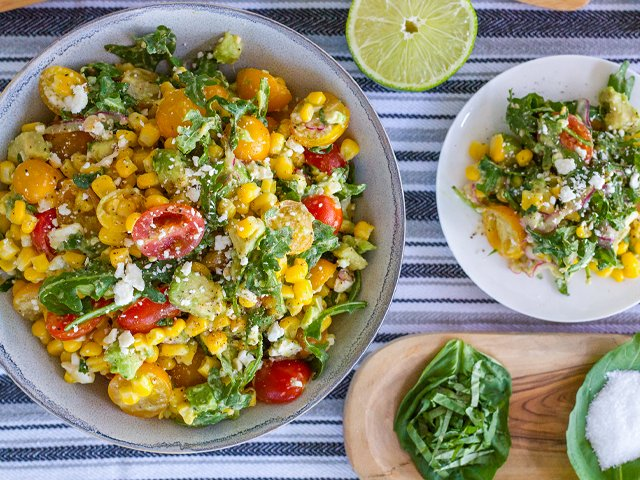 Recipe 0520-Corn and Avo Salad-1566 by Gina Moore.png