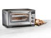 Wolf Gourmet Countertop Oven Elite.png