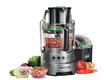 Hamilton Beach Professional Food Processor.png