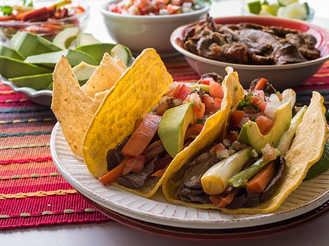 Recipe-0620-SteakTaco-by-Karen-Hermann.png