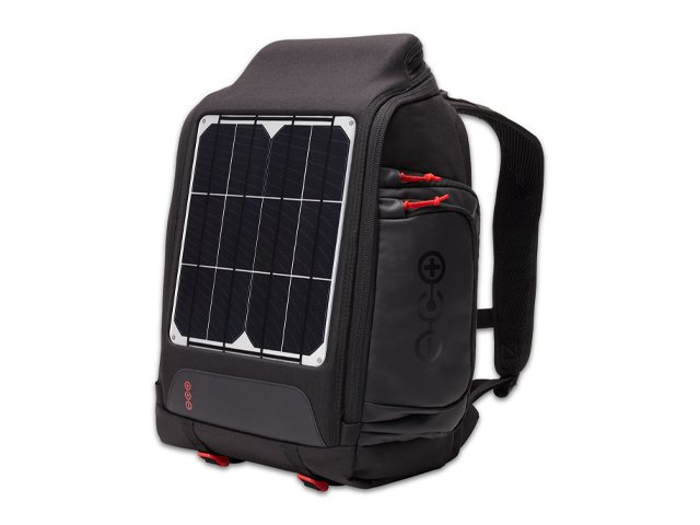 Voltaic OffGrid Solar Backpack.png