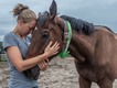 Equine-Rescue-Aiken-Baby-Caroline-Mulstay-Credit-Tim Hanson.png
