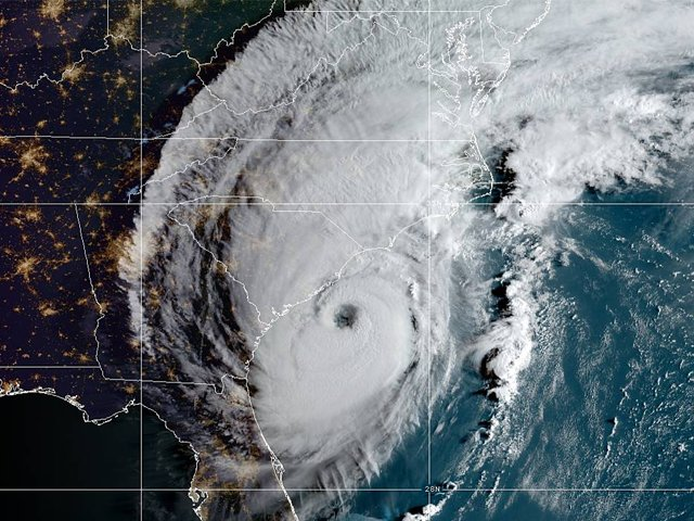 Hurricane Dorian Image for the web.png