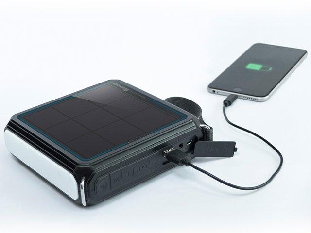 Renogy E.TUNES Solar Bluetooth Speaker.png