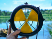 WaterLily Turbine.png
