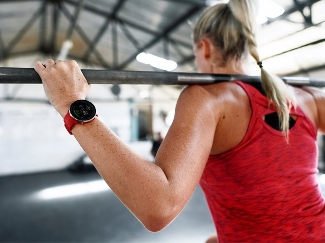 Polar Vantage M multi-sport smartwatch.png