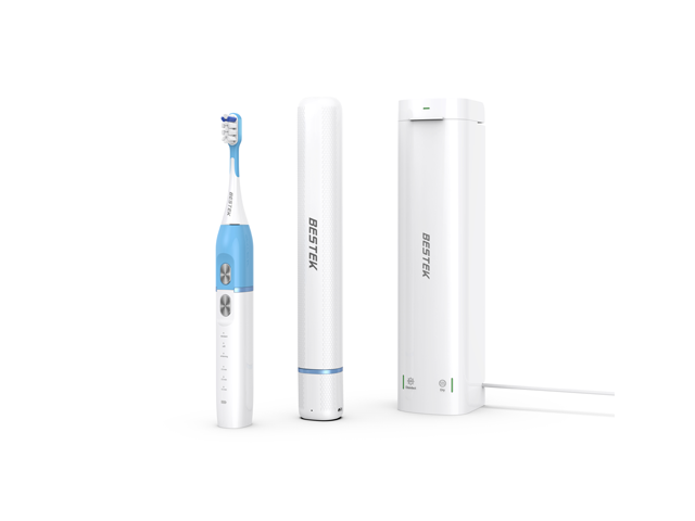 Bestek's M-Care travel sonic toothbrush.png