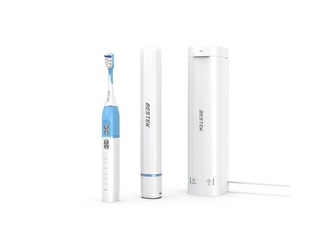 Bestek's M-Care travel sonic toothbrush.png