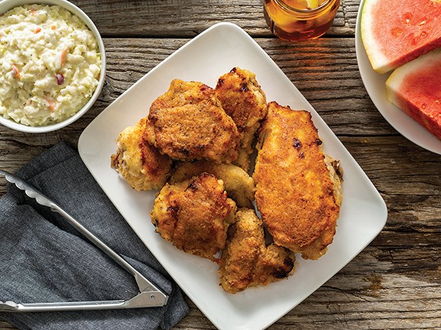 Recipe-0720-Baked-Fried-Chicken-byMichaelPhillips.png