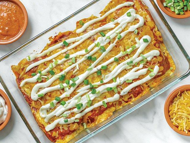 """Recipe-0720web-BeefEnchiladas-byGwe'nae""""l-Le-Vot.png"""