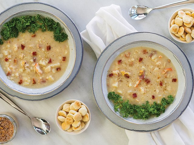 Recipe-0720web-Seafood-Chowder-2195-by-Gina-Moore.png