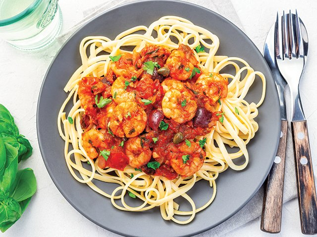 Recipe-0820-Italian-Shrimp-8885-by-Iuliia-Nedrygailova.png