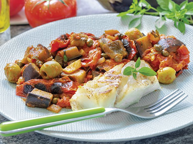 Recipe-0820-Sicilian-Fish-Caponata(2)-by-Gwénaël-Le-Vot.png
