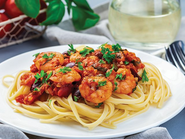 Recipe-0820-Italian-Shrimp-8862-by-Iuliia-Nedrygailova.png