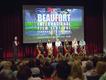 Beaufort-International-FIlm-Festival.png