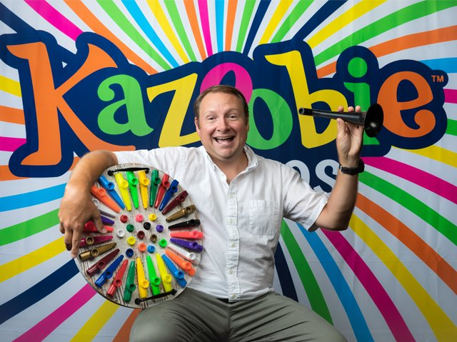 Kazoobie-Kazoo-Museum-Beaufort-SC.png