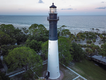 Hunting-Island-State-Park-Lighthouse-Beaufort-SC.png