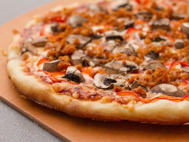 Recipe-0920-PizzaDough-by-Gina-Moore.jpg