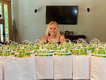 Laney Willis with care packages for webpng.png