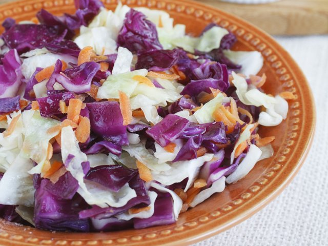 cabbage_stir_fry.jpg