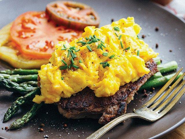 Brunch-Steak-Eggs-640x480.jpg