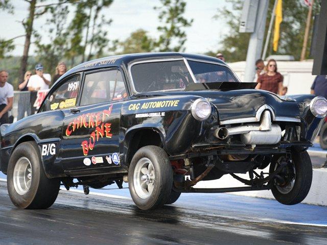 Vintage-drag-racing-SE-Gassers.png