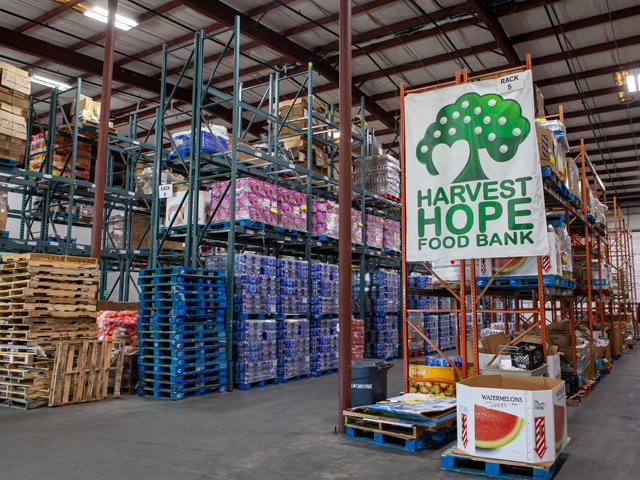 Harvest Hope-Covid-7.png