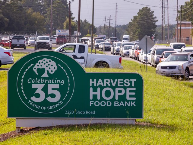 Harvest Hope-Covid-15.png