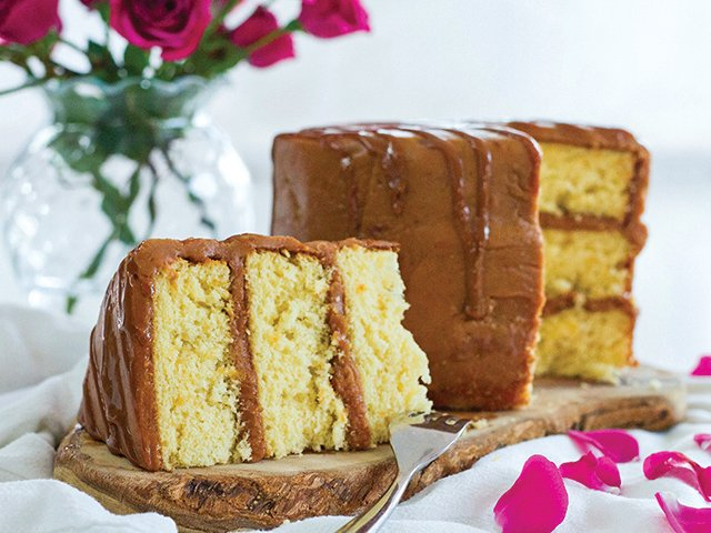 Recipe-1120-Caramel-Cake_2-3148-by-Gina-Moore.png
