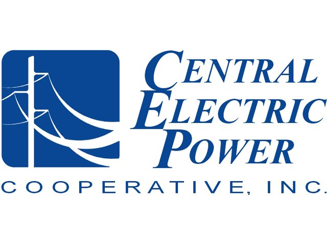 Central Electric Power Cooperative.png