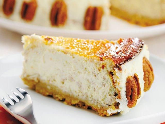 pecan_cheesecake.jpg