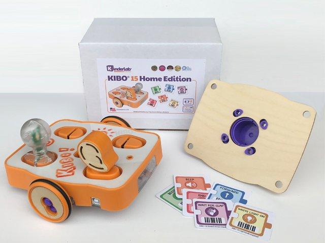 KIBO Home Edition.png
