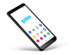 Gabb Z2 smartphone .png