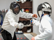Fencing-0121-032-by-Mic-Smith.png