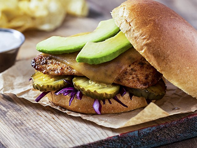Recipe0121-Chicken-Burger-by-Michael-Phillips.jpg