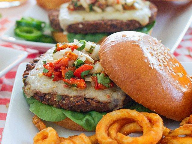 Recipe0121-Black-Bean-Burger-side-by-Gina-Moore.jpg
