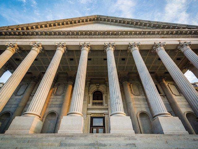 SC statehouse columns.png