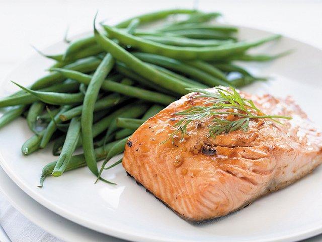 caesar_salmon.jpg
