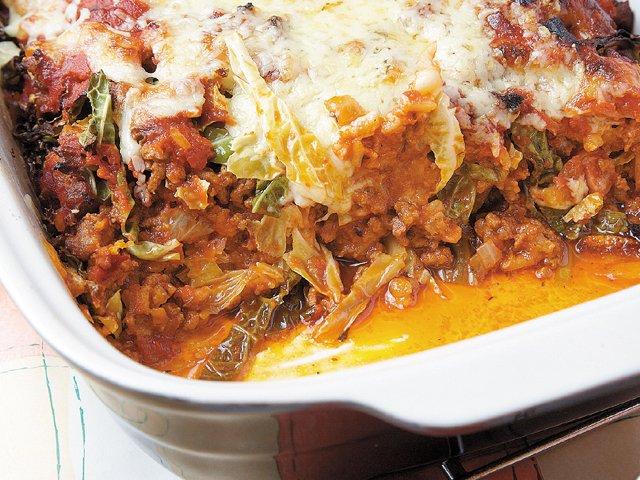 cabbage_casserole.jpg