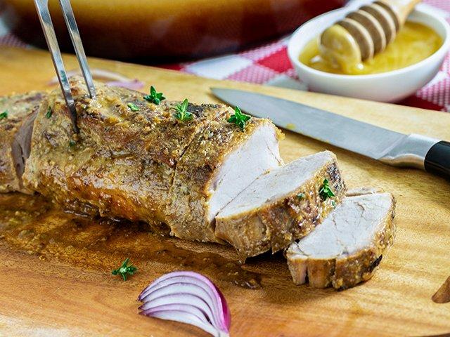 Recipe-0421-HoneyMustardGarlic-Roasted-Pork-Tenderloin.jpg