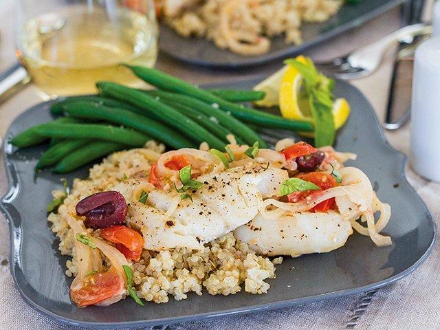 Recipe-0421-Pan-Seared-Fish-3970-by-Gina-Moore.jpg
