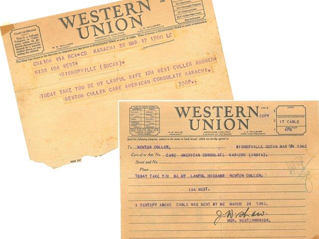 telegrams.jpg