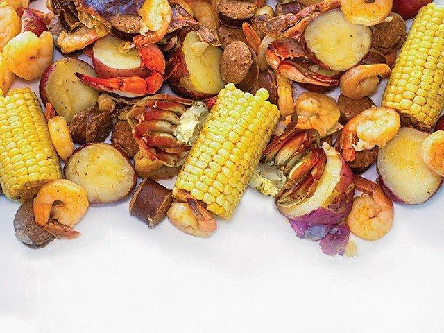 Frogmore-Stew-Taste-Lowcountry.jpg