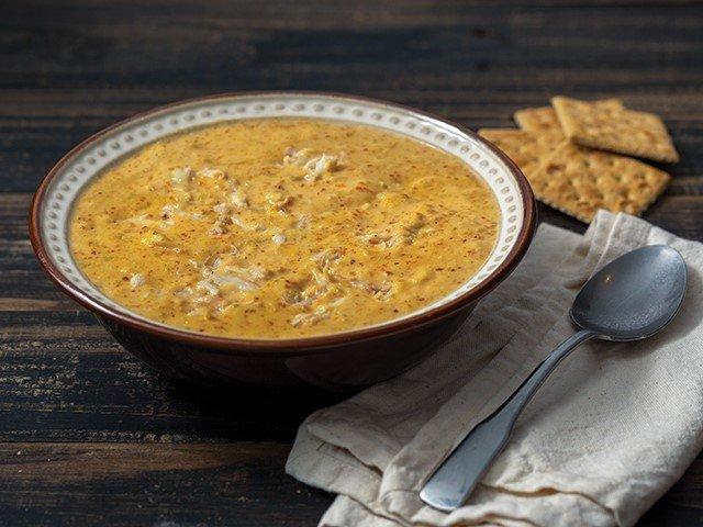 She-crab-soup-Taste-Lowcountry.jpg