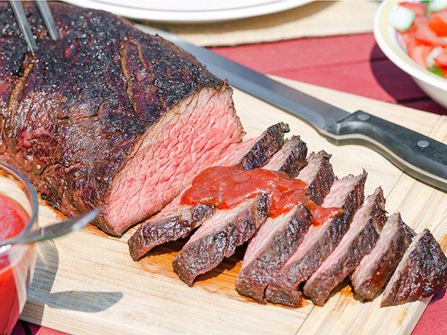 Recipe-0621-Grilled-Tri-Tip-Steak-by-Gweenael-Le-Vot.jpg